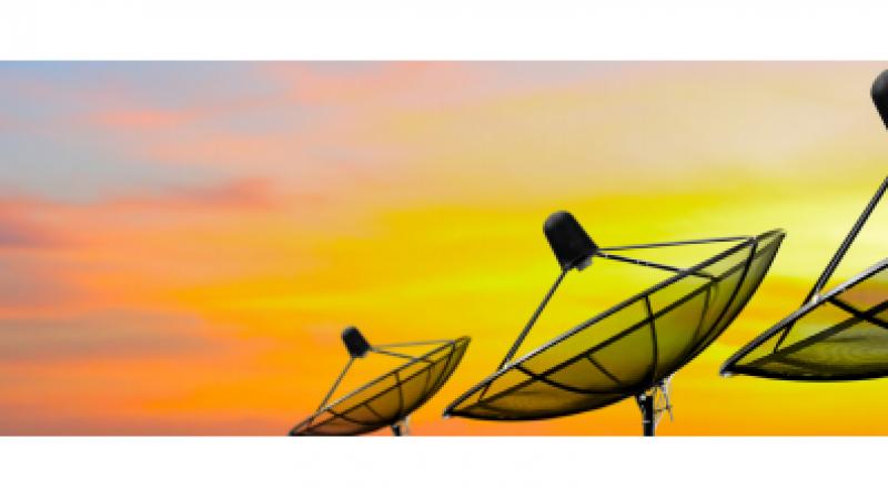 Free Mobile fait son entrée dans le top 50 du classement 2018 des opérateurs télécoms les plus importants au monde