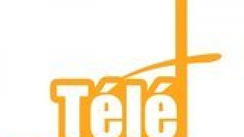 La chaîne TV Paese va arriver sur Freebox TV en septembre