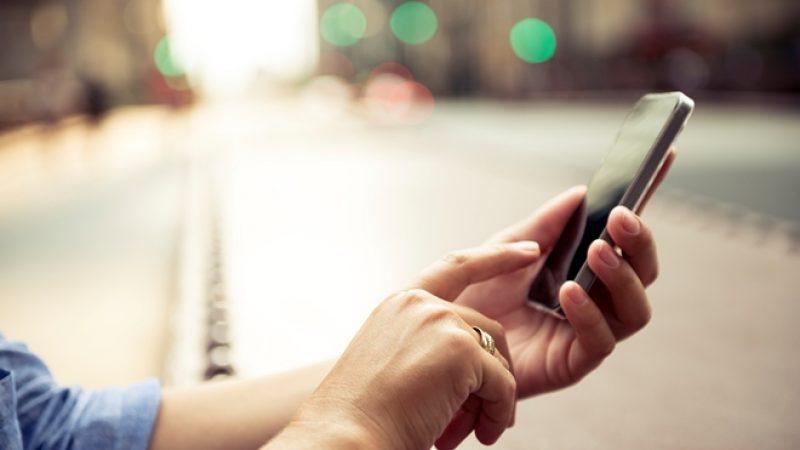VoWiFi : Bouygues va bientôt proposer les appels en WiFi