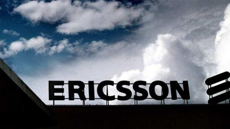 Violation de brevets : Ericsson attaque le franco-chinois Wiko
