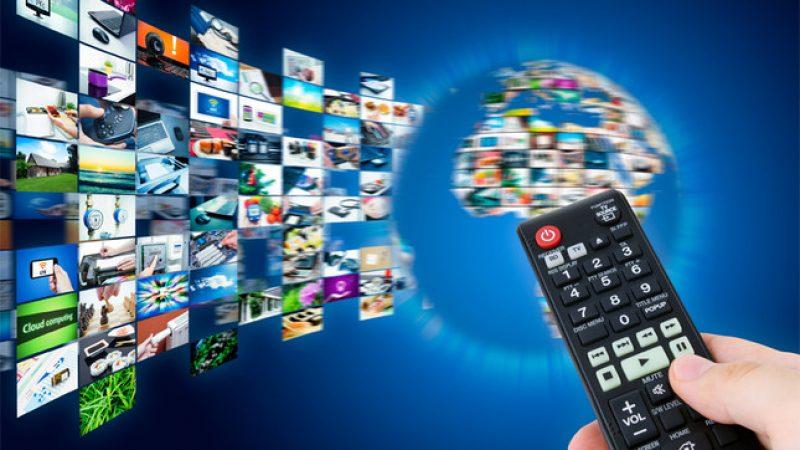 TV à l'heure du numérique : la FFT remet en cause des règles vieillissantes qui empêchent de lutter à armes égales avec les géants mondiaux