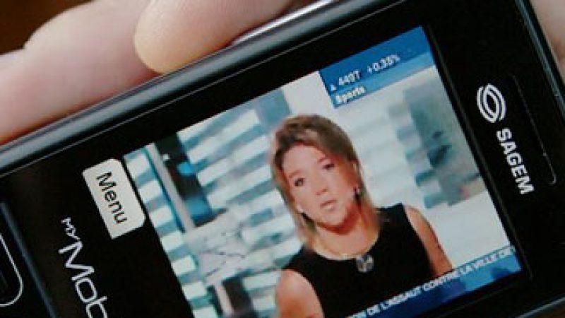 Accord entre TDF et Virgin Mobile : La TMP sera lancée au 2nd semestre 2011 en France
