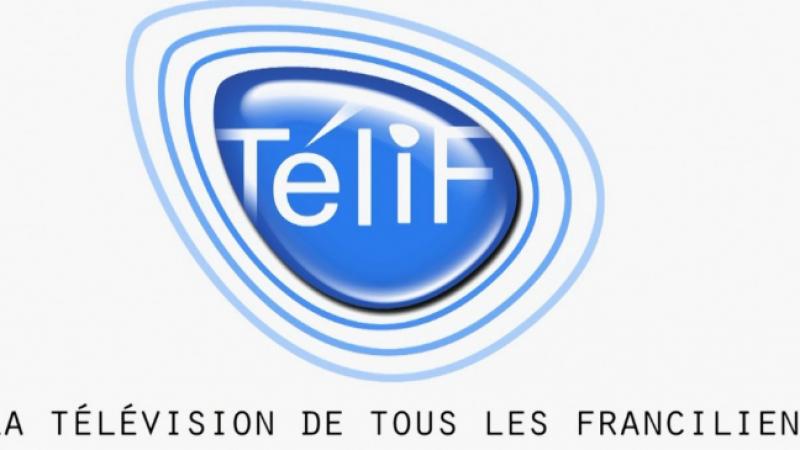 Le CSA a sélectionné une nouvelle chaîne sur la TNT francilienne, qui est déjà sur Freebox TV
