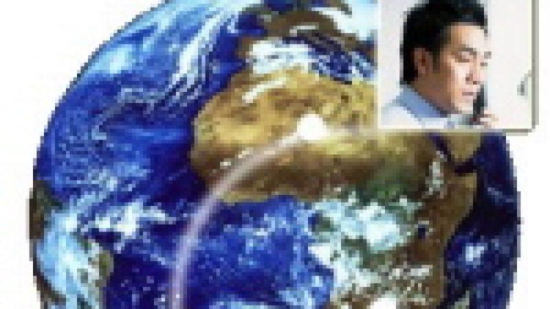 Pétition pour une téléphonie gratuite et illimtée vers le Maghreb