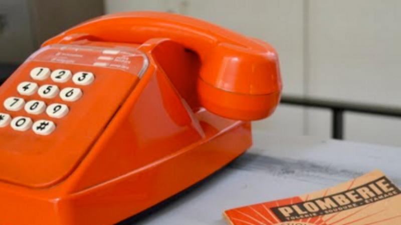 Découvrez le calendrier de l'arrêt du RTC, la téléphonie historique d'Orange