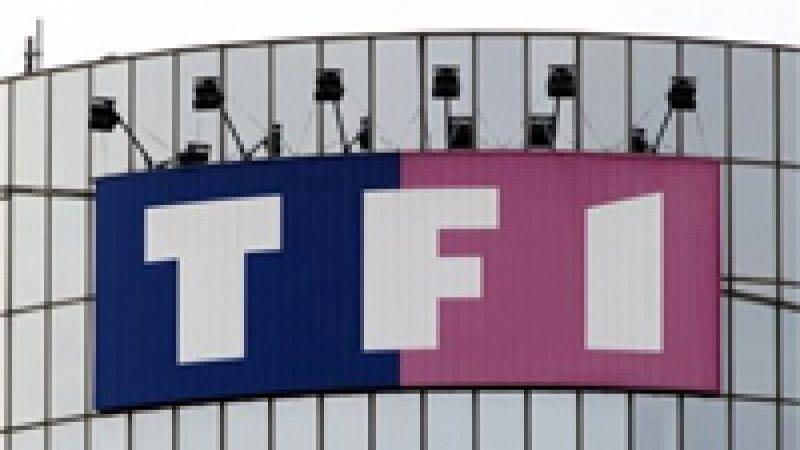 TF1, une stratégie remise en cause ?