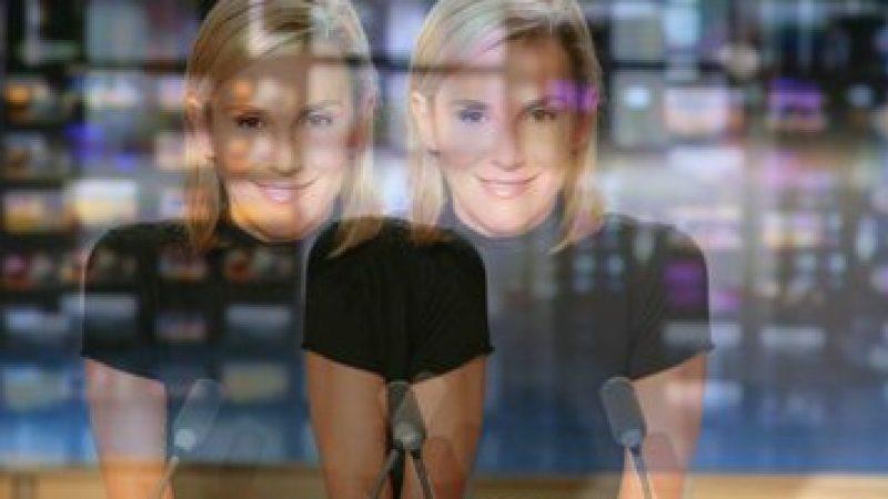 Freebox TV : TF1 3D voué à disparaître
