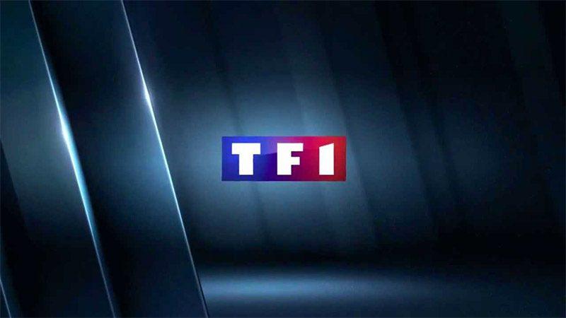 """TF1 se dit """"ouvert à d'autres partenariats avec des acteurs de la SVoD, des opérateurs télécoms ou d'autres partenaires média dans le monde"""" pour ses fictions"""