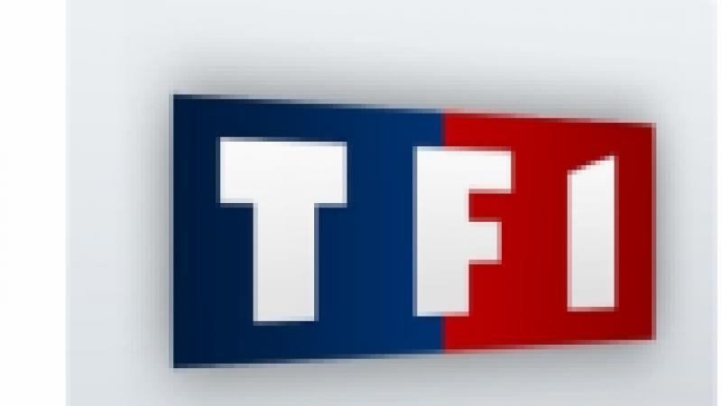 TF1 mise en demeure suite à l'annonce erronée du décès d'un enfant