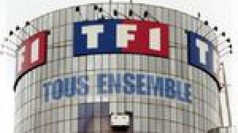 TF1 veut racheter TMC et NT1, le CSA examine