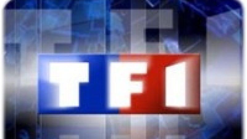 TF1 en crise?