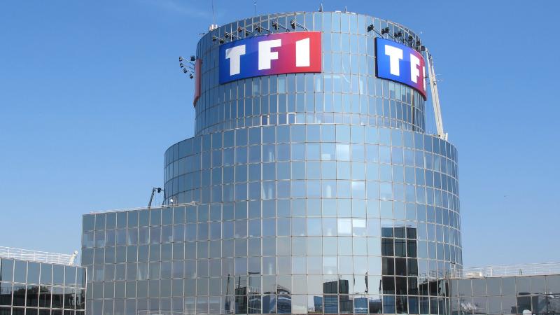 Même si TF1 a mis ses menaces à exécution chez SFR et Canal, vous êtes majoritairement à penser que Free ne devra pas céder quand ça arrivera sur la Freebox