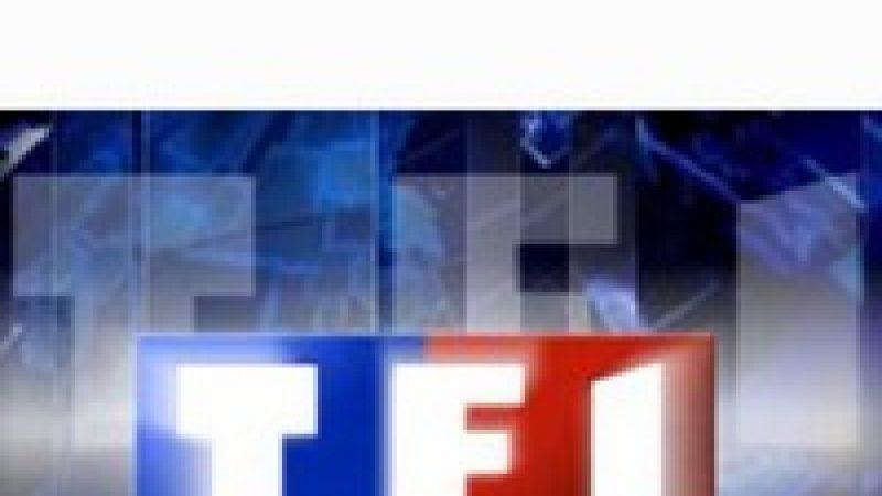 """La chasse aux """"Seniors"""" chez TF1?"""