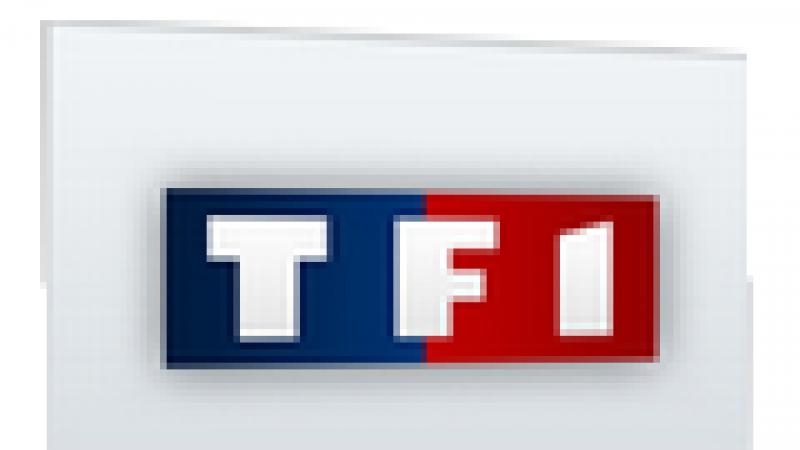 Des précisions sur le service interactif que TF1 va proposer sur la TV par ADSL