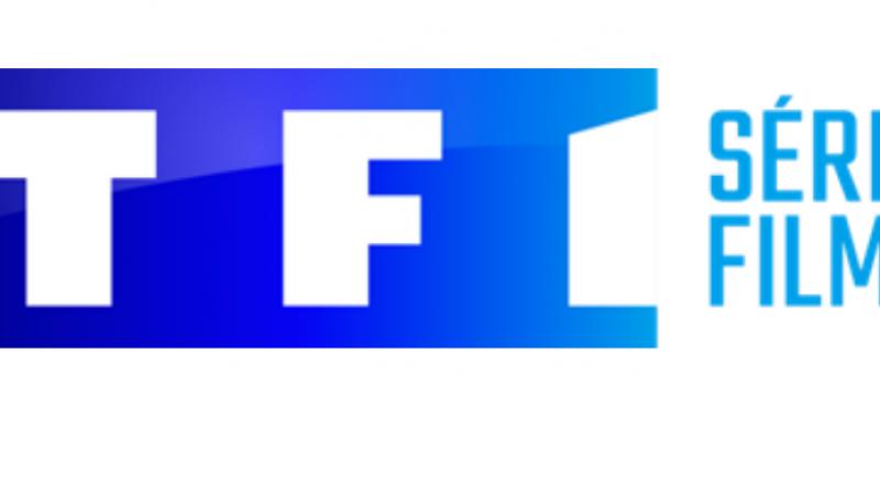 HD1 est devenu ce soir TF1 Séries Films, avec un nouvel habillage et de nouveaux contenus