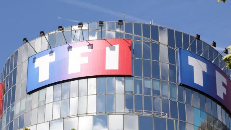 """Après la pétition contre le """"racket de TF1"""", le #boycottTF1 fait son apparition sur Twitter"""