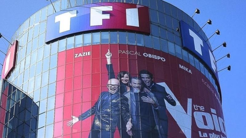 Coupure de TF1 sur Canal : Les audiences déjà en baisse et cela pourrait empirer quand Free coupera à son tour