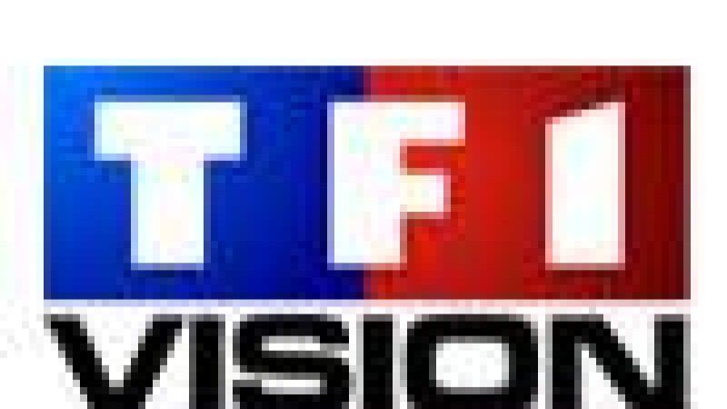 Plusieurs séries en avant-première sur TF1 Vision