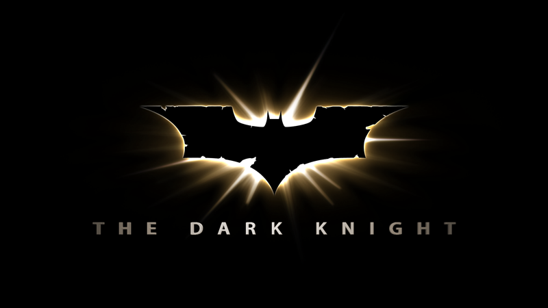 Soiree spéciale The Dark Knight sur TF1