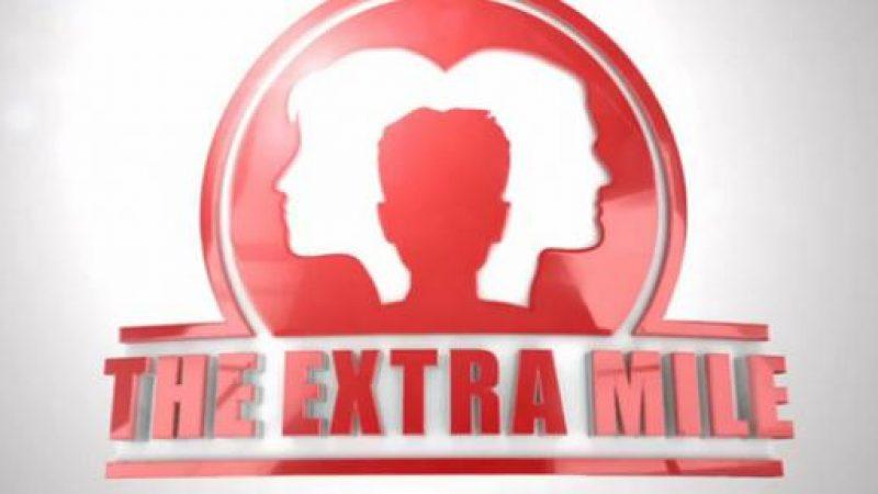 Endemol lance un concept qui réunit les couples divorcés pour de l'argent
