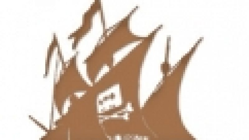 The Pirate Bay : Le navire sombre ?