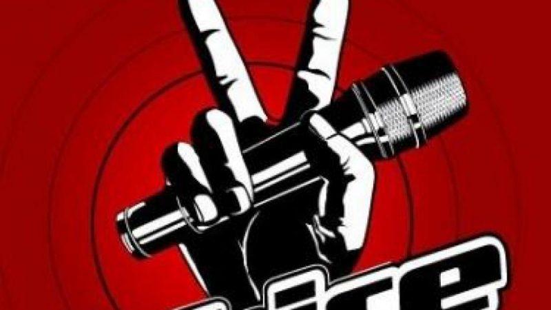 The Voice 7 débarque fin janvier sur TF1