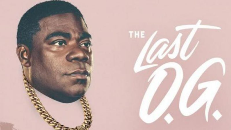 Warner TV diffusera la version française la série The Last O.G à partir du 8 septembre