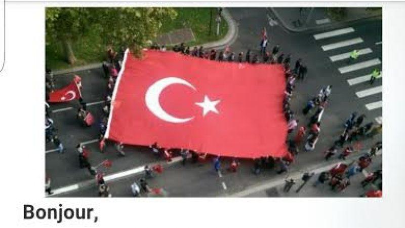 Nouvelles chaînes, évolution des tarifs : plusieurs nouveautés sont attendues pour les chaînes turques sur Freebox TV