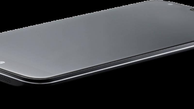 Coup de coeur : LG G2, quand performance rime avec élégance