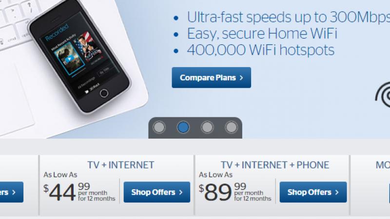 Le patron d'Altice (Numericable-SFR) cherche à racheter Time Warner Cable, le 2ème câblo-opérateur américain