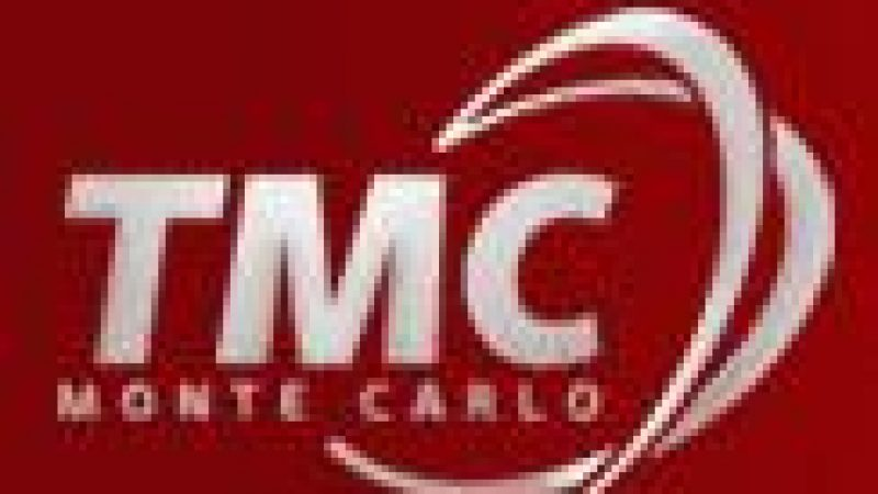 TMC, la situation semble se débloquer