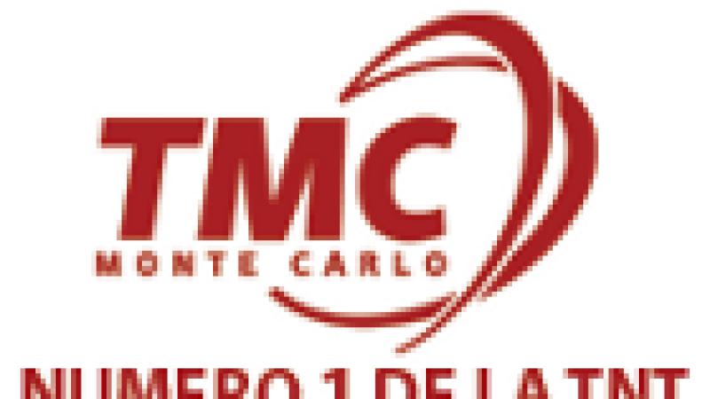 TMC en 16/9 pour 2009