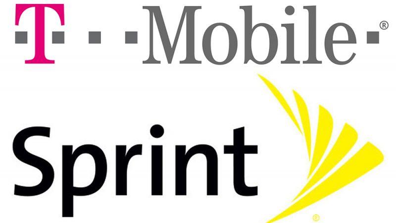 Consolidation des télécoms : un retour à 3 opérateurs pour accélérer dans la 5G aux États-Unis