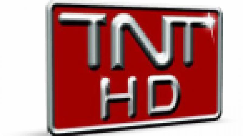 TNT HD : SFR Neufbox HD vs Freebox HD