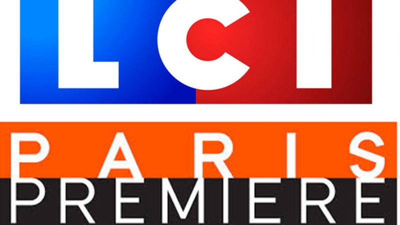 """Le groupe M6, propriétaire de Paris Première, considère la décision du CSA comme """"contraire à l'intêret public"""""""