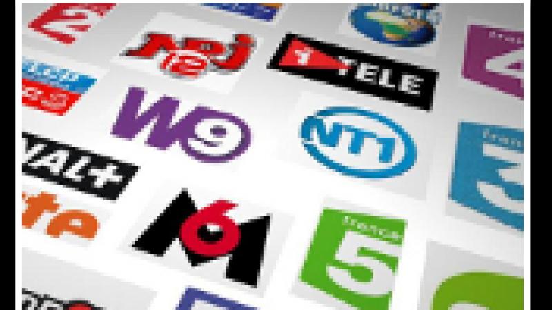 Le CSA augmente la couverture de la TNT HD