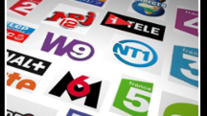 TNT gratuite (LCI, Paris Première et Planète+) : nouvelles auditions publiques des tiers et des demandeurs