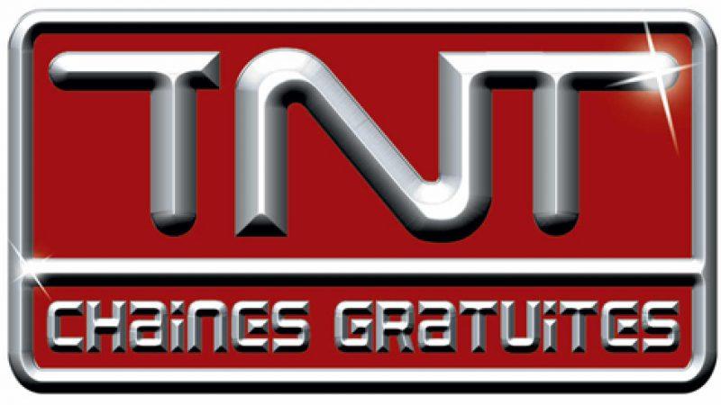 La diffusion de la TNT sera coupée cette nuit pour les franciliens