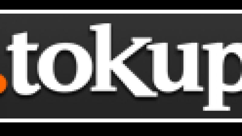 Xavier Niel investit dans Tokup.fr