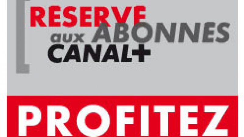 Tout Canalsat gratuit jusqu'au 31 décembre pour les Freenautes abonnés à Canal+
