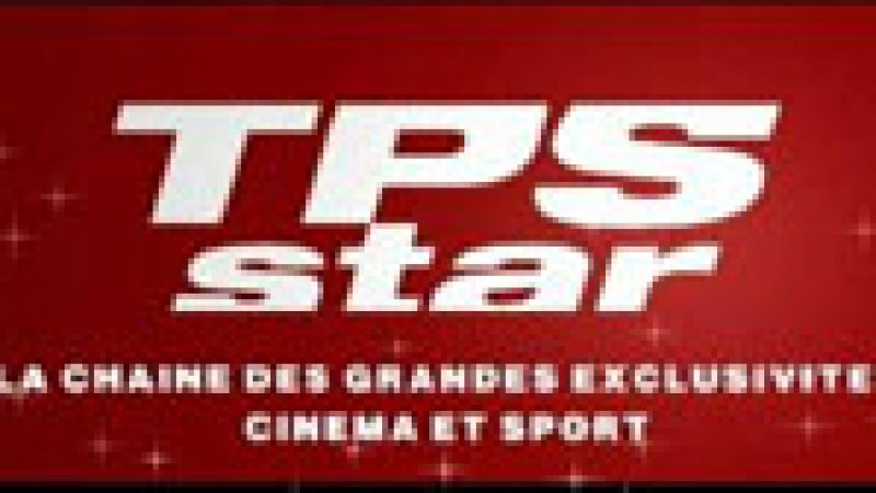Free : seul opérateur ADSL à diffuser TPS Star