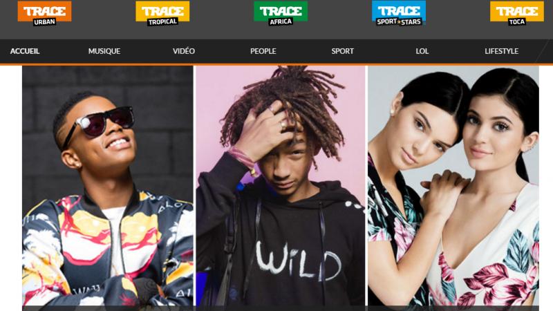 Freebox TV : avalanche de nouveautés pour le pack TRACE