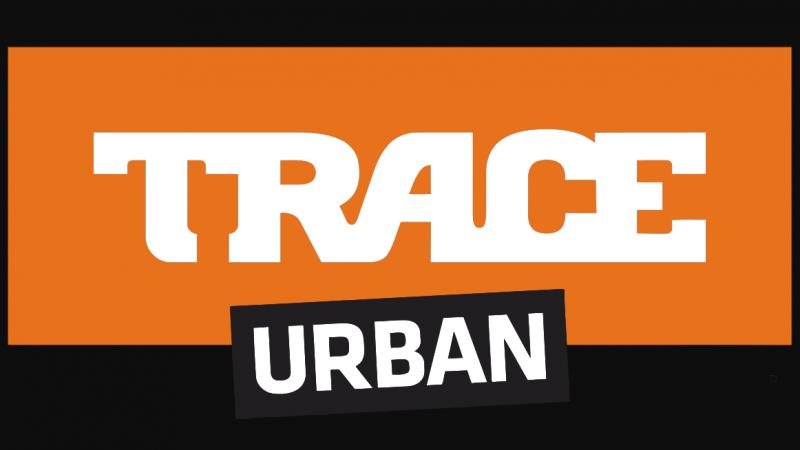 Free annonce que la mise au clair de Trace Urban durera 2 mois