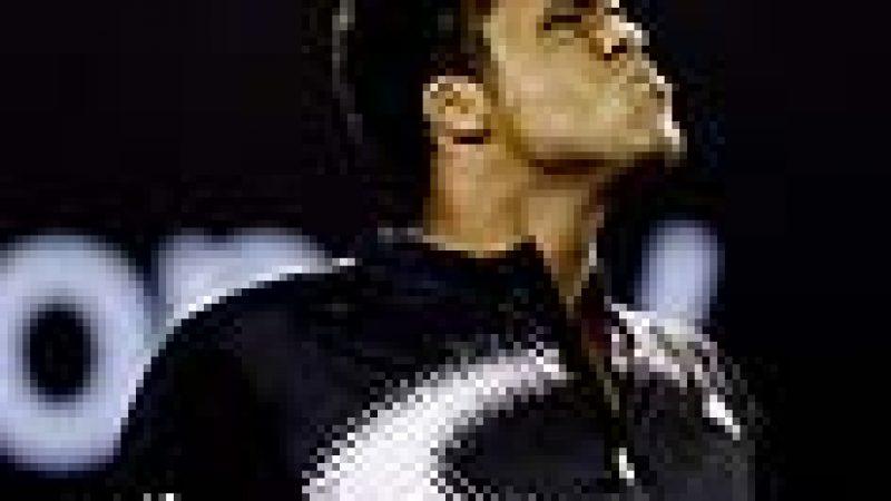 [Tennis] Finale de l'Open d'Australie sur France3