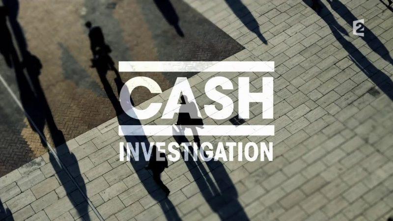 Le prochain Cash Investigation enquêtera sur Free et ses centres d'appel