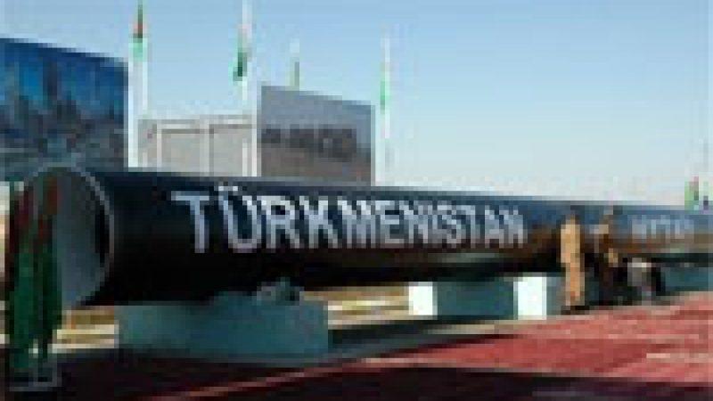 Une offre ADSL à 7000$ par mois… au Turkménistan