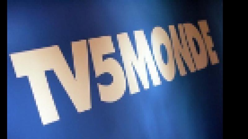 Fail : Quand France 2 affiche les nouveaux mots de passe de TV5 Monde… en plein JT !