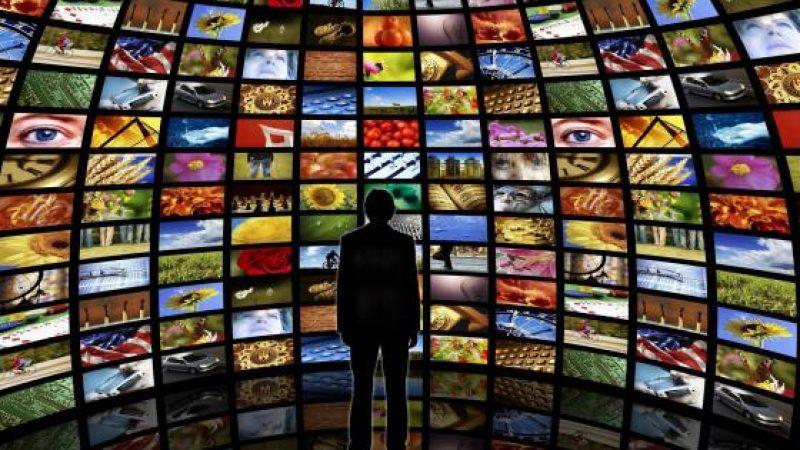 CNC : De moins en moins de films sur le petit écran,notamment sur France Télévision et Canal +