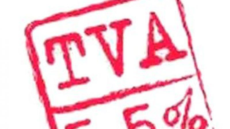 Comment les FAI rognent sur la TVA