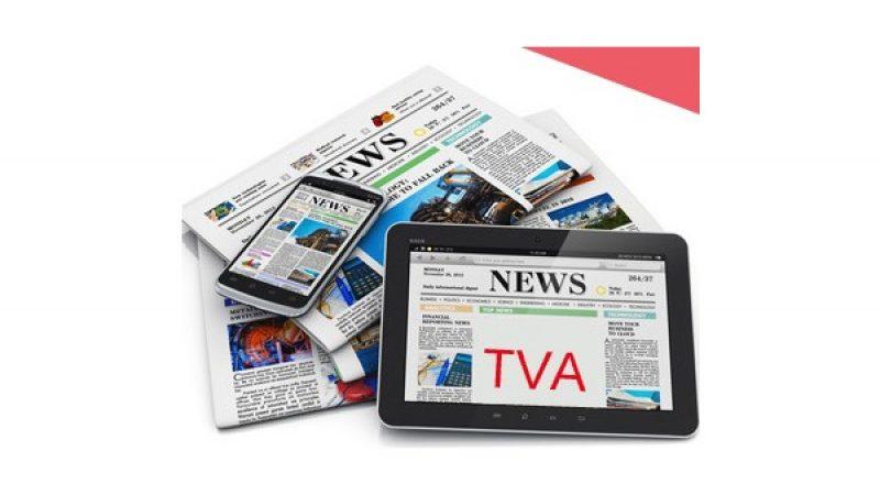 C'est officiel, SFR et Bouygues Telecom ne pourront plus abuser de la TVA réduite de la presse